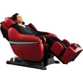 ghế matxa giá rẻ