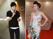 Làm đẹp - Nhan sắc các MC Việt đang được yêu mến nhất